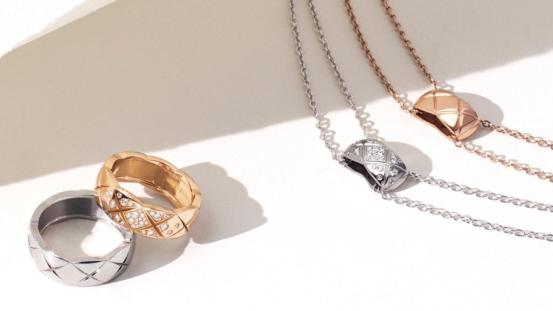 5 Evergreen Designs of Diamond Rings For Men