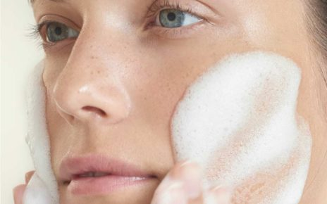 5 Skin Care Ideas For Beach Day Out in Summers