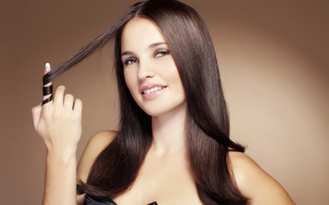 6 Tips To Buy The Right Hair Extensions