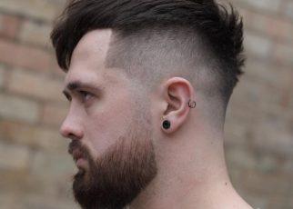Advantages of Short Hair Styles