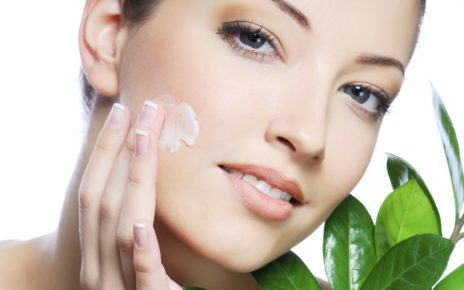 Benefits of Cucumber For Skin!