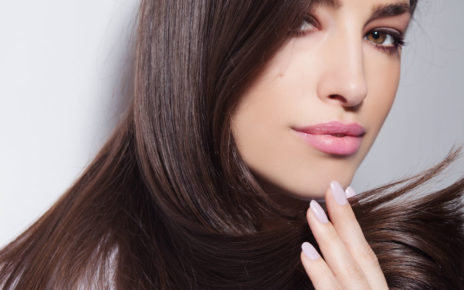 Benefits of Seating Behind The Chairs - The Best Women Hair Salon