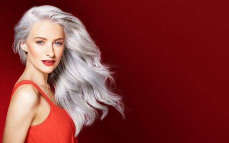 Best And Effective Natural Remedies to Get Rid of Dandruff