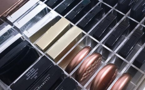 Buy Bulk Beauty Products And Cosmetics Online With The Comfort