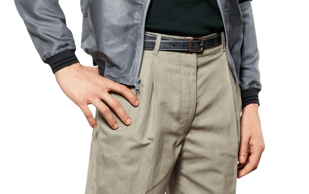Designer Men's Clothing Is Now Available at Your Doorstep