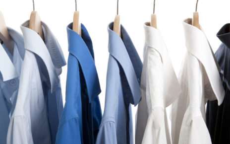 Do You Know About These 8 Different Types of Chef Uniforms