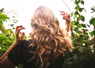 Finding Great Hair Salon in Your Locality With These Tips