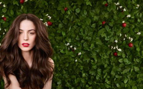 Home Remedies To Stop Hair Fall And Make Your Hair Grow Faster