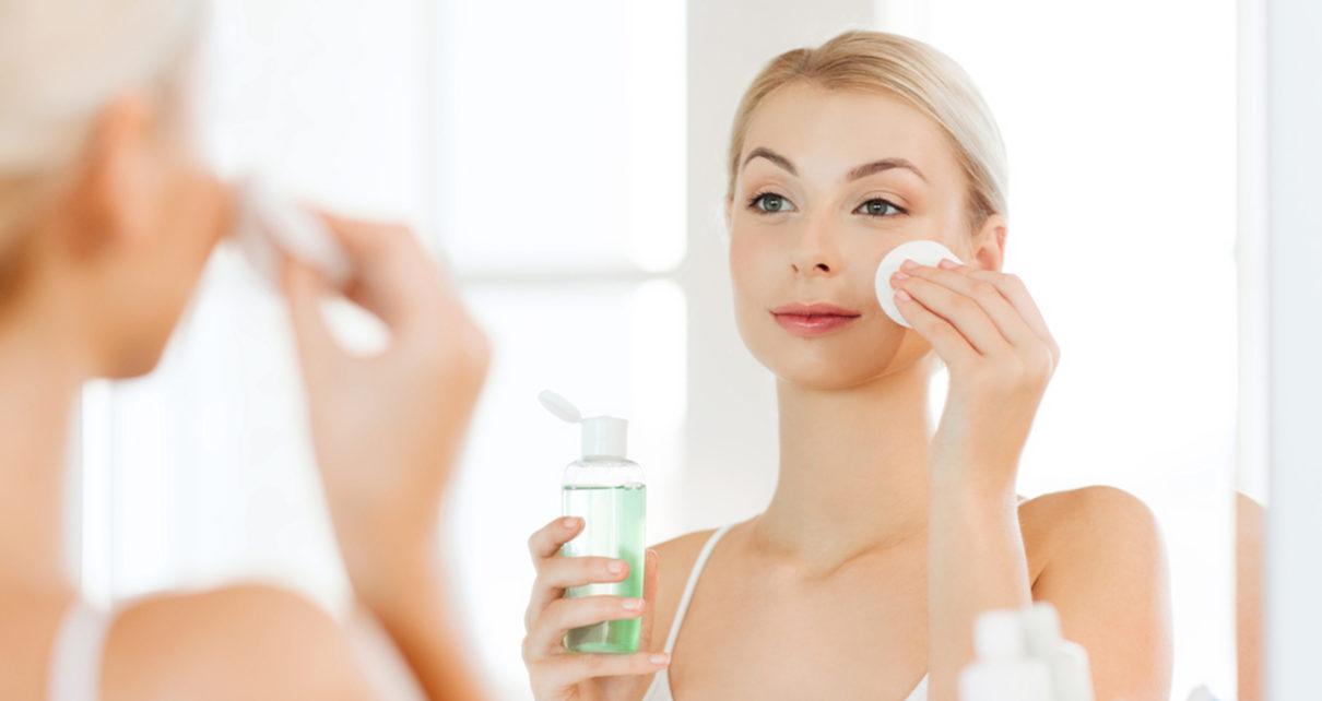 How To Make Your Facelift Last Longer