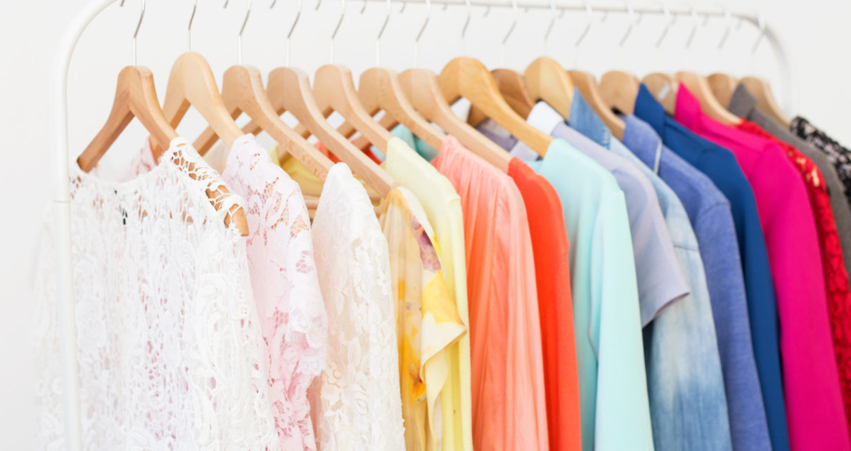 How to Get Cheap Wedding Dresses For Wedding