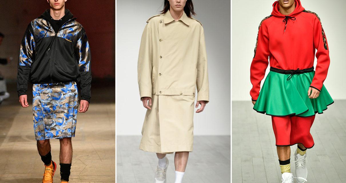 How to a Choose Modest Muslim Dress Online?