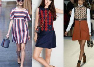 Inspirational Fashion Watches For Women