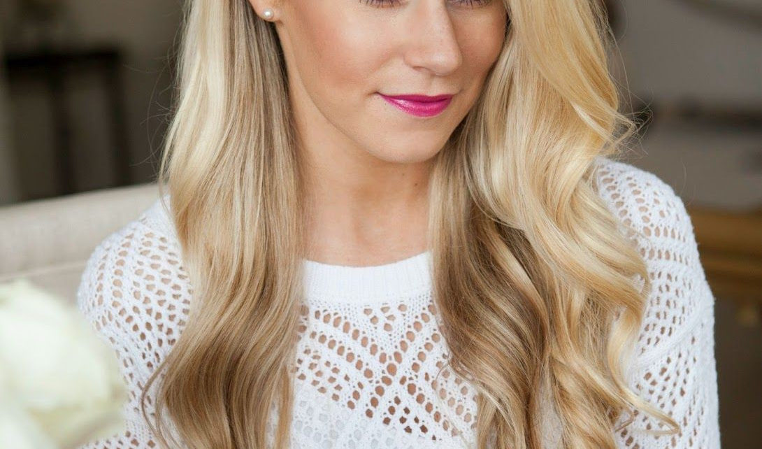 Red Carpet Hair Styles - 4 Common Factors