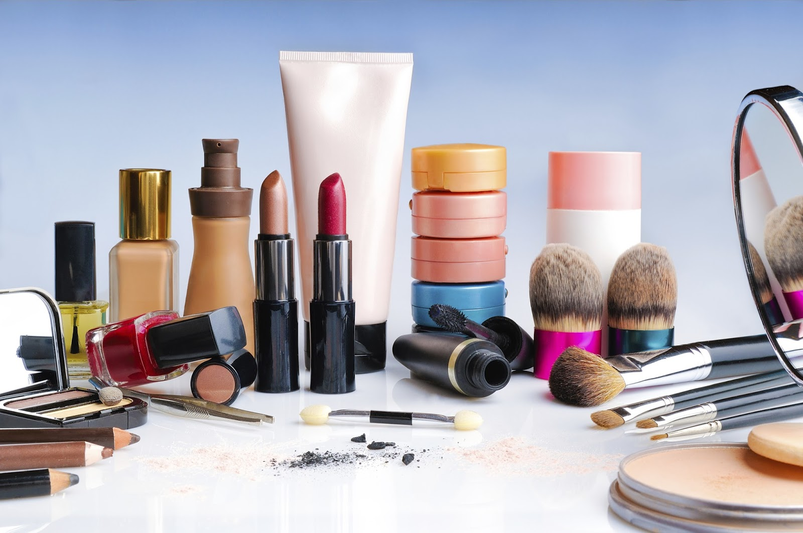 Rejuvenate Your Skin With Asap Daily Exfoliating Facial Scrub