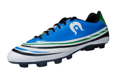 Shoe Inserts For Shin Splints - How Do Orthotics Work?