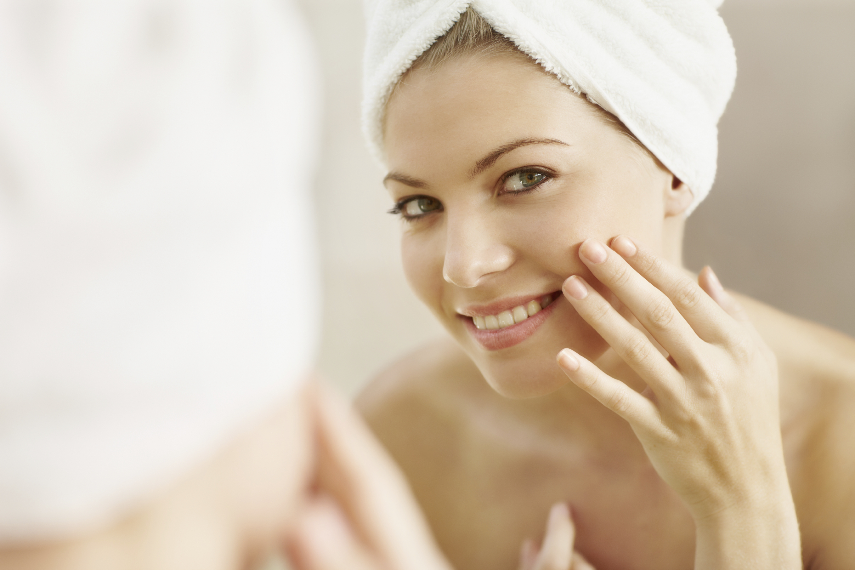 Some Skin Care Products Simply Stand Out Above Others
