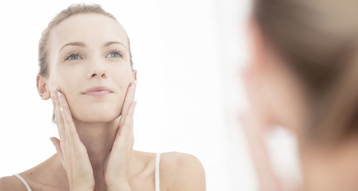Swedana - An Ayurvedic Treatment That Detoxifies Through Sweat