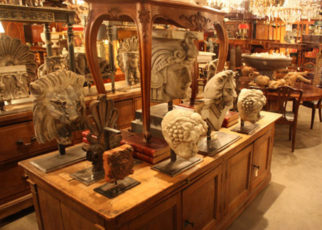 The Easy Way to Carry Out Auctions in the Recent Times