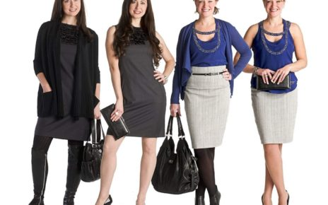 The Guidelines to Follow When Purchasing Maternity Clothing