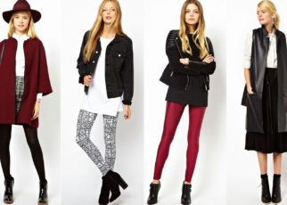 The Plus Size Clothing Nightmare