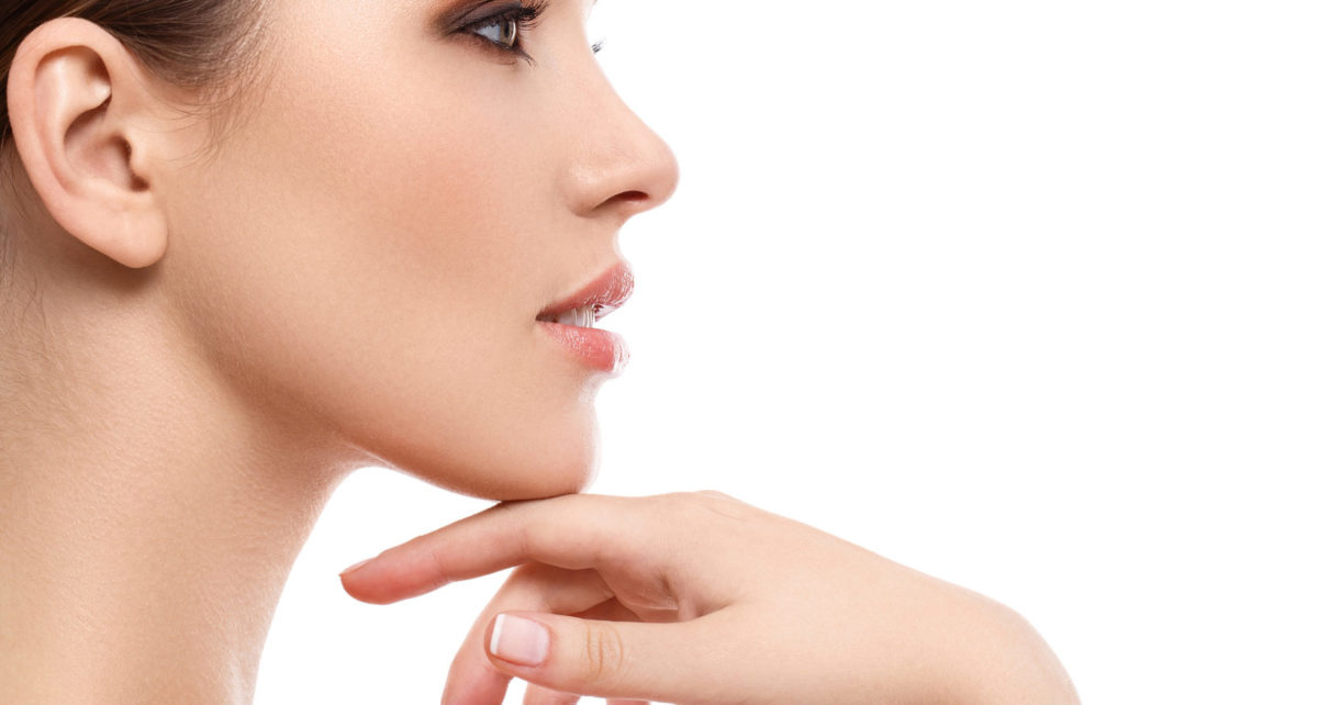 Things You Need To Know About Semi-permanent Makeup Removal