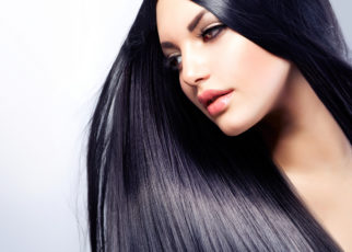 Tips to Find The Right Beauty Salon For You