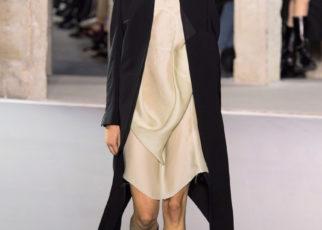 Women's Summer Clothing - Popular Urban Clothing Brands